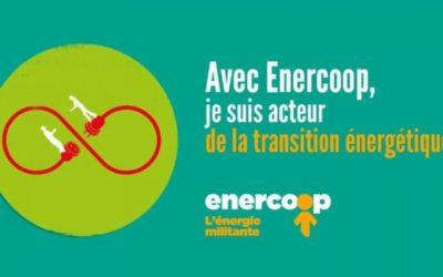 Chez PROXL Sud-Ouest, c'est désormais de l'électricité 100% renouvelable, coopérative et citoyenne !